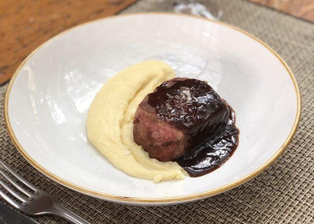 Restaurant Week / Foto: divulgação