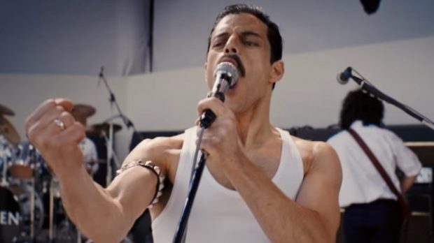 Bohemian Rhapsody / Foto: divulgação