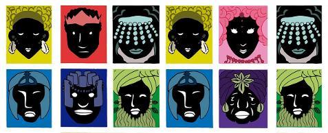 Afrofuturismo: uma nova esperança / Foto: divulgação