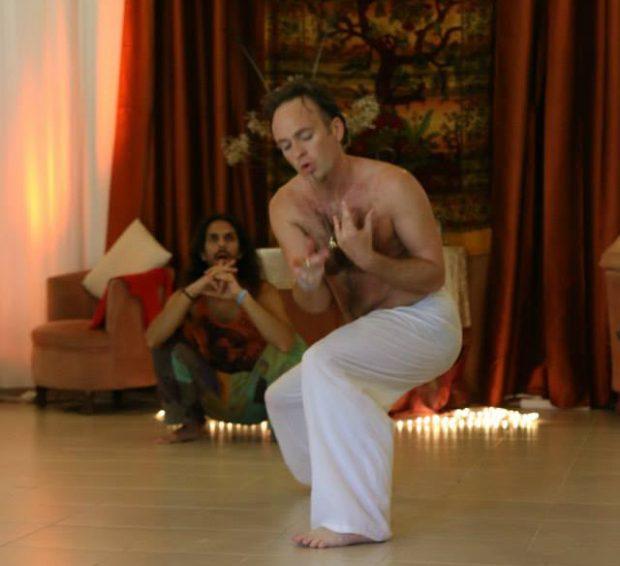 portugal tantra festival