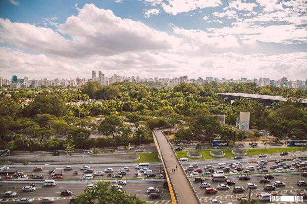Vista / Foto: divulgação