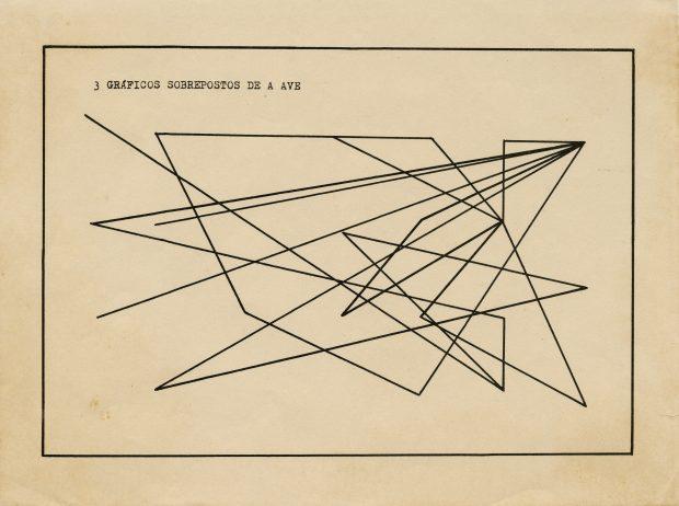 História da Poesia Visual Brasileira / Arte: Wlademir Dias Pino