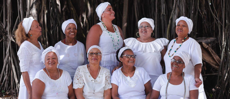 As boas do fim de semana no Recife: 19.07
