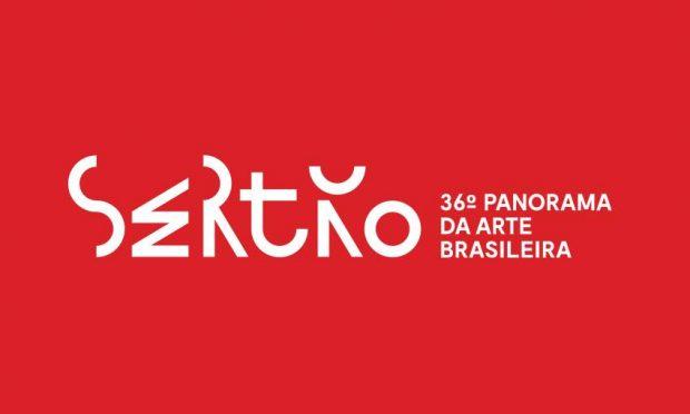 36º Panorama da Arte Brasileira: Sertão
