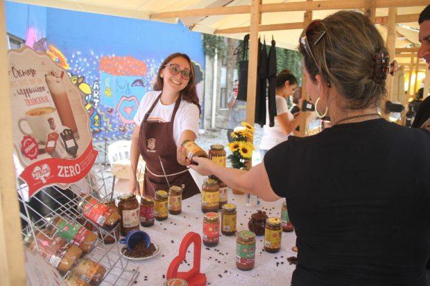 Festival do Café São Paulo / Foto: divulgação