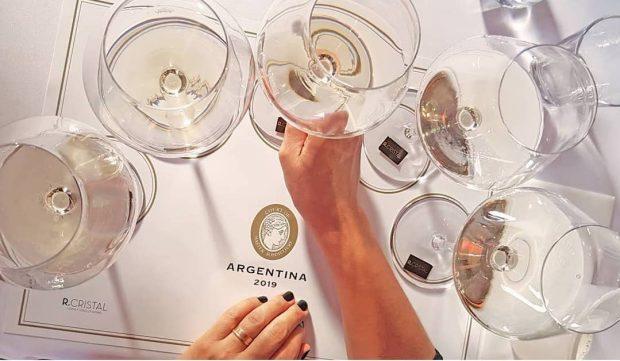Festival Wines of Argentina / Foto: divulgação