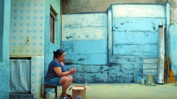 20ª Retrospectiva do Cinema Brasileiro / Foto: divulgação