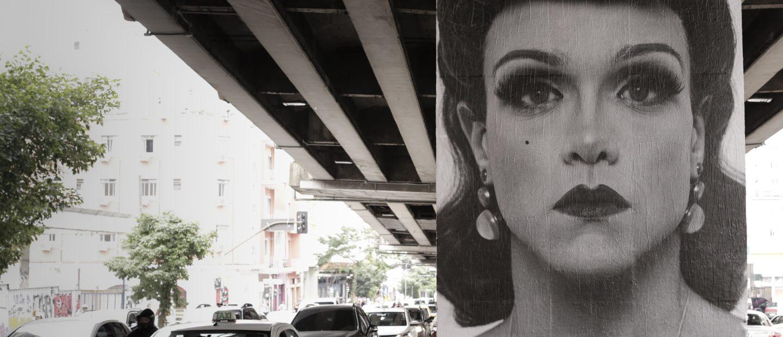 As boas do fim de semana em São Paulo: 13.12