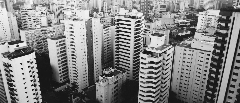 As boas do fim de semana em São Paulo: 24.01