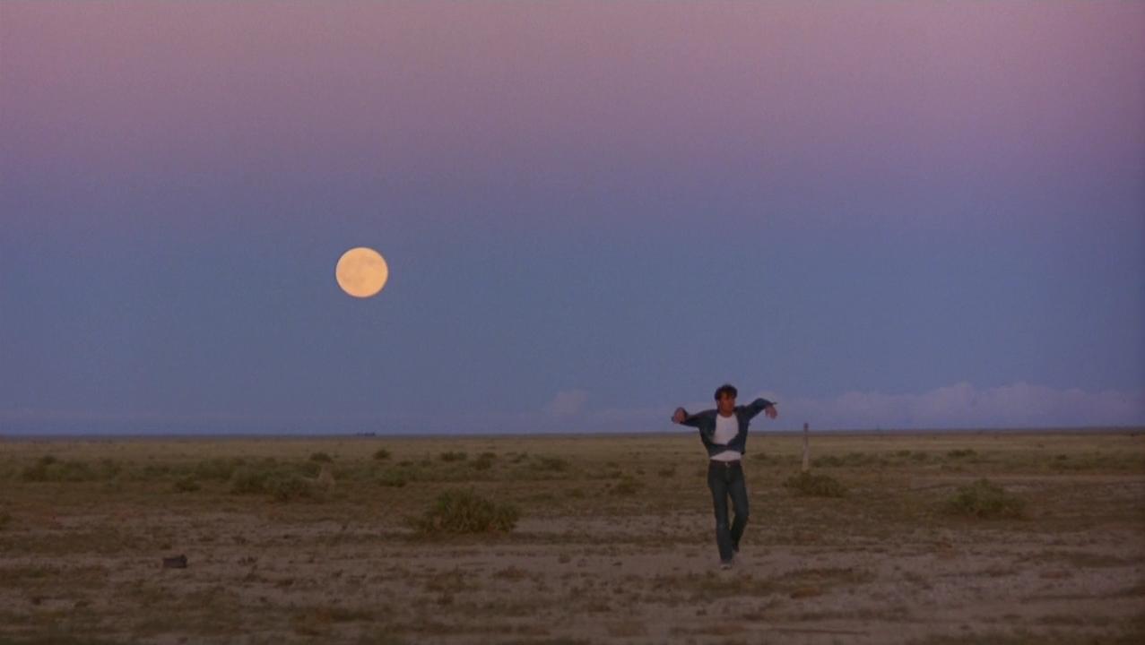 Terrence Malick: Cinema Transcendental / Foto: divulgação