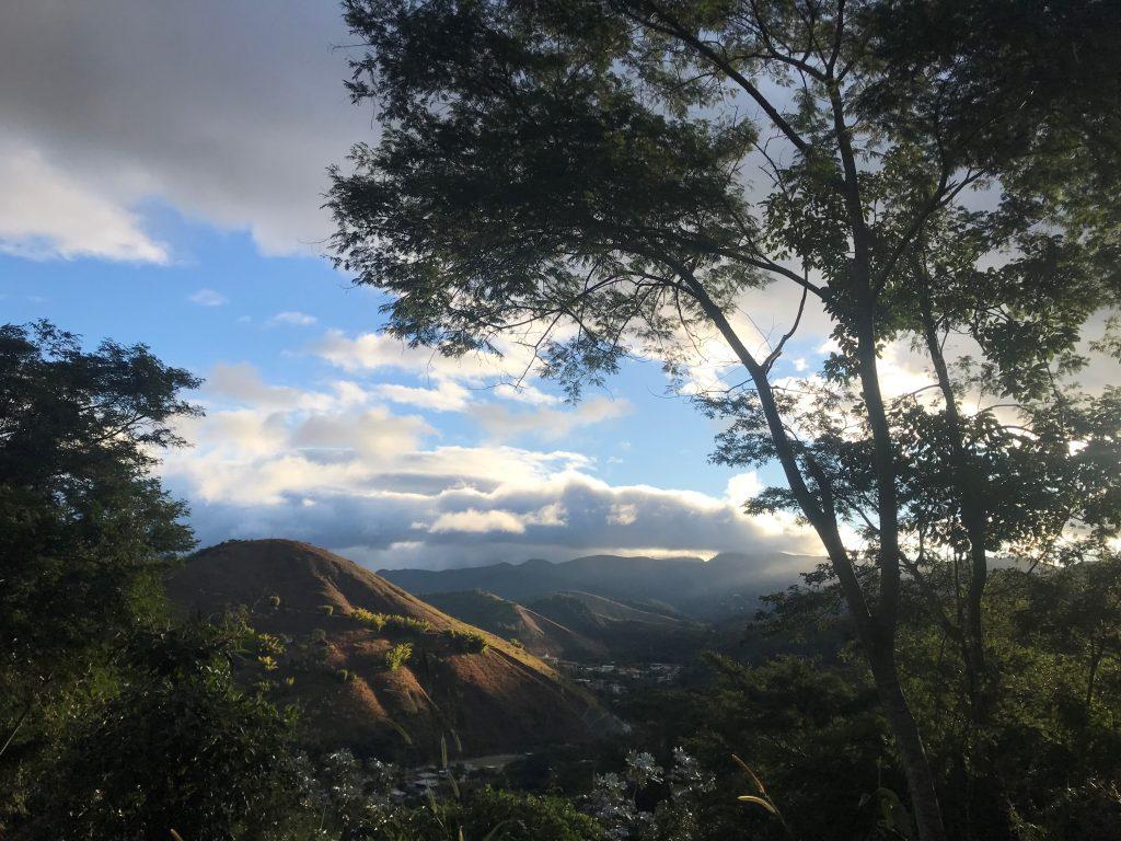 As atrações da BR-495, a estrada Itaipava-Teresópolis