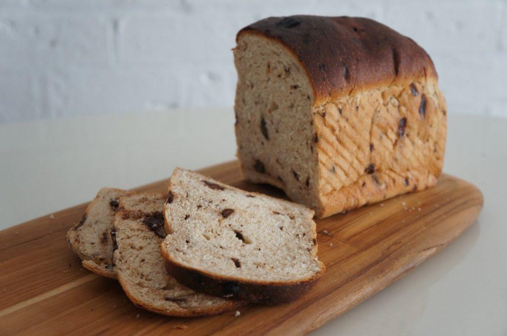 A Batard é criativa nos seus pães e uma melhores padarias de SP delivery.