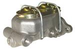 1970 Master cylinder, dual reservoir