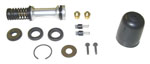 1970 Master cylinder repair kit, 1 inch bore
