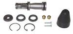 1970 Master cylinder repair kit, 1-1/8 inch bore