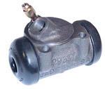 1964 (Late 1964) Wheel cylinder, rear