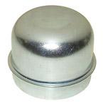 1970 Grease cap, front wheel bearing