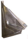 1970 Battery tray hanger, outer