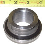 1970 Clutch release bearing assembly, short