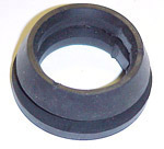 1961 Bulkhead grommet for large harness connector