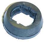1961 Bulkhead grommet for small harness connector
