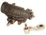 1970 Power steering conversion kit, small or big block V8