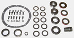 1961 Installation kit for the ring and pinion gears, ratio 3.38:1