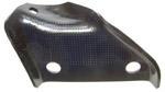 1970 Shock absorber mounting bracket, rear