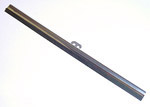 1937 Wiper blade, approx. 8 inches