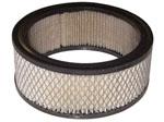 1936-1962 Air filter
