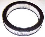1969-1987 Air filter