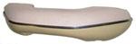 1955-1966 Arm rest