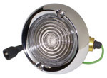 1960-1966 Backup light assembly