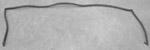 1967-1972 Tailgate seal