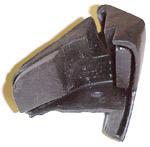 1973-1975 Door cap