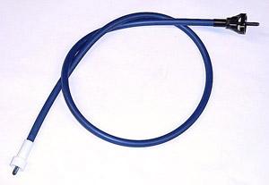 Window Rubber/Seals/Kits - Blazer/Jimmy - 1978-1991 Cable