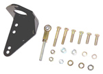 1947-1955 Adapter bracket