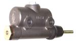 1947-1950 Master cylinder