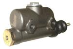 1951 Master cylinder