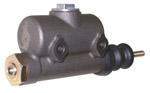 1952-1955 Master cylinder