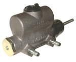 1938-1947 Master cylinder
