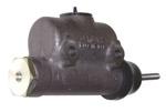 1948-1951 Master cylinder