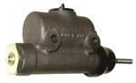 1952 Master cylinder