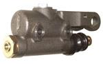 1955-1959 Master cylinder