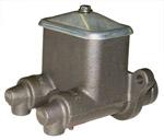 1960-1962 Master cylinder