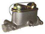 1971-1984 Master cylinder