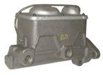 1971-1980 Master cylinder