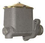 1960-1963 Master cylinder
