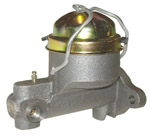 1963-1966 Master cylinder