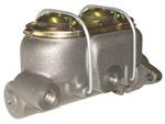1971-1978 Master cylinder